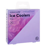 Sunnylife Ice Coolers | Shell