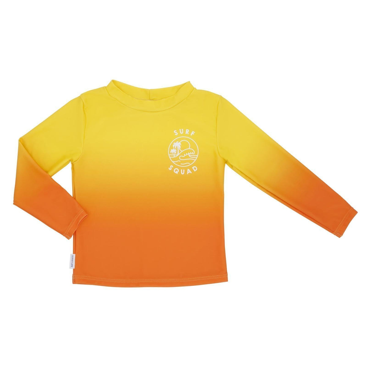 Sunnylife | Rash Vest 4-6 | Surf