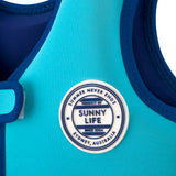 Sunnylife Float Vest 4-6 | Sharky