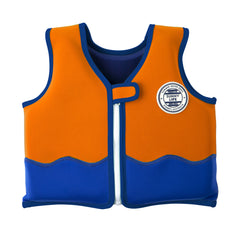 Float Vest 2-4 | Sharky