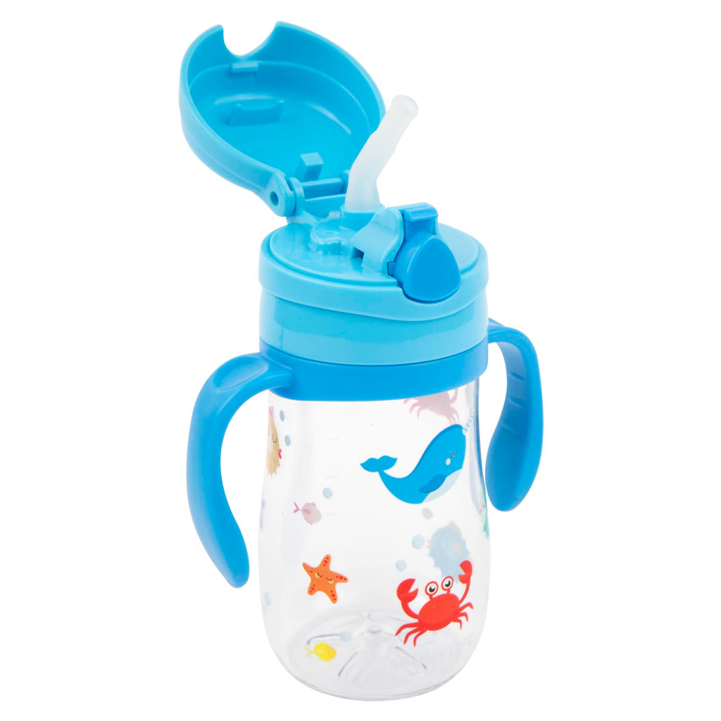 Sunnylife Sippy Cup | Under the Sea
