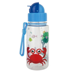 Sunnylife | Kids Water Bottle | Under the Sea