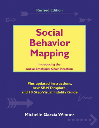 Social Behavior Mapping - Connecting Behavior, Emotions and Consequences Across the Day