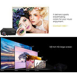 LED Pico Projector 1000 lumens - GM60