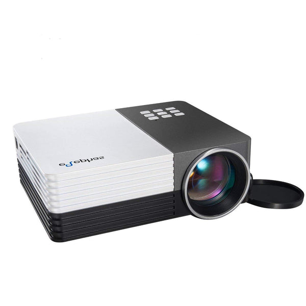 ELEPHAS-GM-50-Outdoor projector-Alphas
