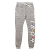 Haiti Made 1804 jogger Pants