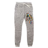 Haiti Made jogger Pants