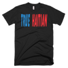 haitian t shirt for sale