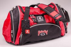 Strike King Tackle Bag - 108085