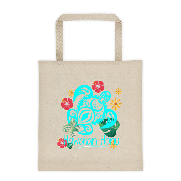 See ya in Maui Hawaiian Honu Tote bag