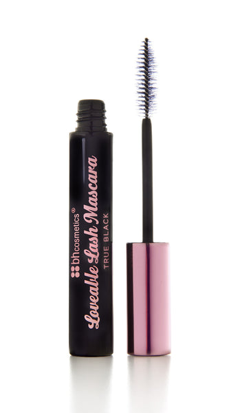 BH Cosmetics Loveable Lash Mascara