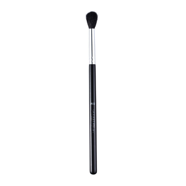 Anastasia Beverly Hills - Pro Brush A12 Small Contour Brush