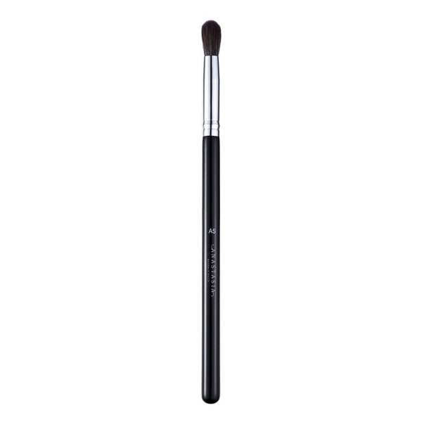 Anastasia Beverly Hills A5 Small Blending Brush