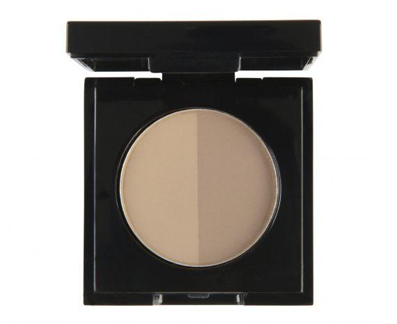 Garbo and Kelly - Brow Powder