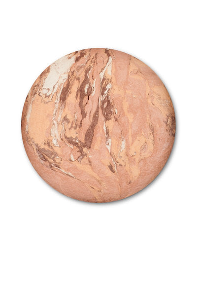 MELLI COSMETICS - Angelic Baked Glow Mineral Powder