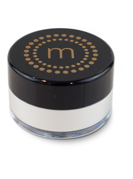 MELLI COSMETICS  - HD Setting Powder Clear