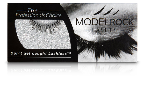 MODELROCK LASHES Allure - Bridal Collection