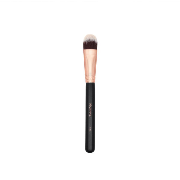 Morphe Brushes R30 - Oval Foundation