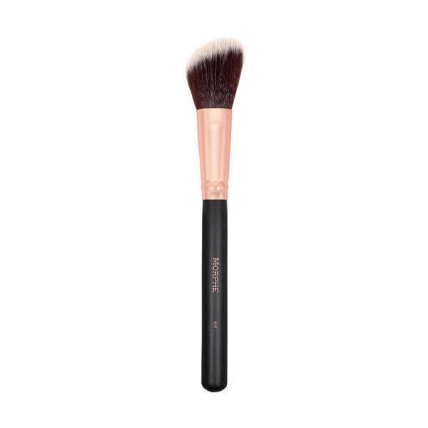Morphe Brushes R4 - Pro Angle Blush