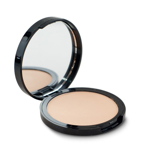 MELLI COSMETICS  - Touch Up Pro Powder