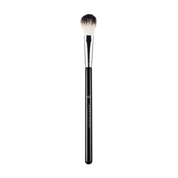 Anastasia Beverly Hills A23 Face Detail Brush