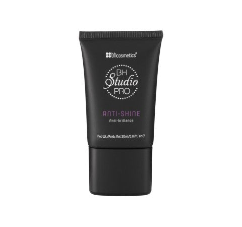 BH Cosmetics Anti Shine