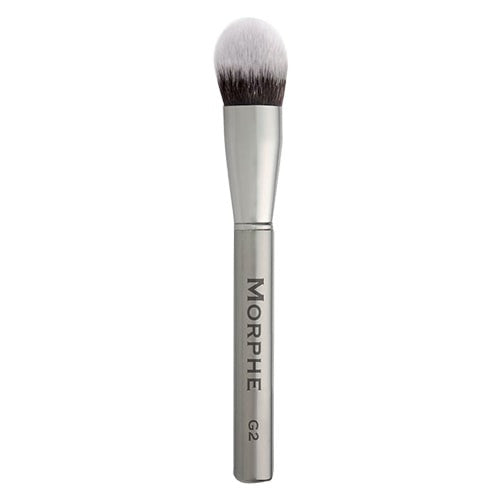 Morphe Brushes G2 - Pointed Buffer
