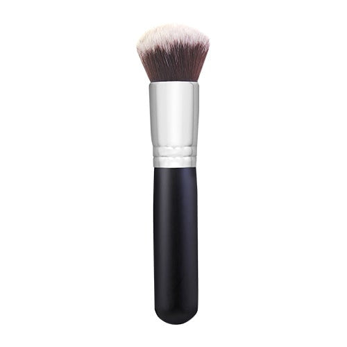 Morphe Brushes M439 - Deluxe Buffer Brush