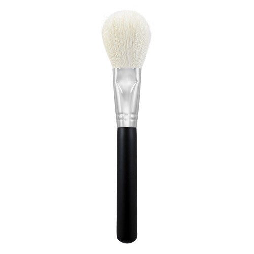 Morphe Brushes M527 Deluxe Pointed Powder Brush