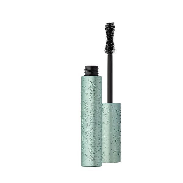 Too Faced Better Than Sex Mascara Waterproof