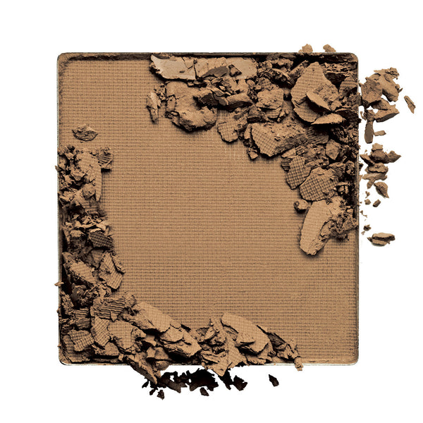 Too Faced Cocoa Contour Kit Light To Medium