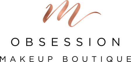 M Obsession Makeup Boutique