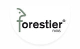 Logo Forestier Paris