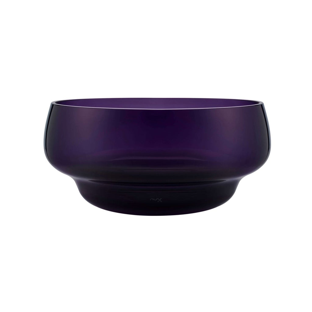 Heads Up Bowl Large (violett)