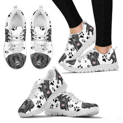 Labrador Retriever Shoes