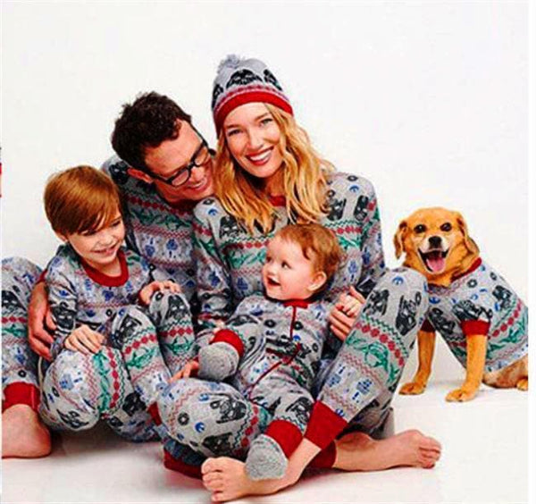 star wars christmas pajamas family | star wars family pajamas | star wars matching pajamas |  star wars family pjs