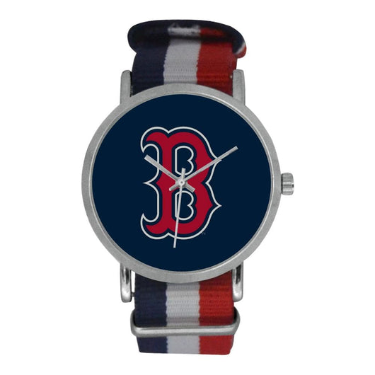 Boston Red Sox Watch