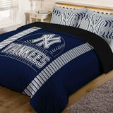 Yankees bedding | Yankees bed set | yankees twin bedding | yankees bedding queen | yankees bed set queen size