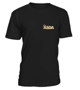 Never underestimate the power of a woman who works at ASDA | ASDA Shirt
