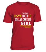dollargeneral-I'm the psychotic Dollar General girl