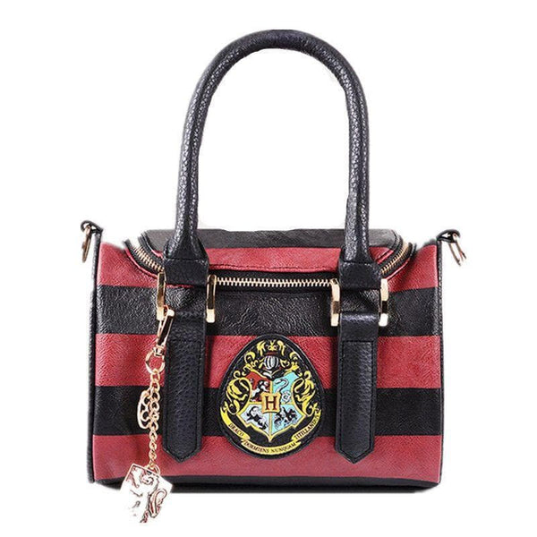 Harry Potter Handbag | Hogwarts Handbag