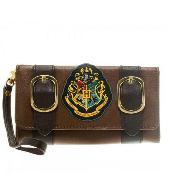 Harry Potter Satchel Bag