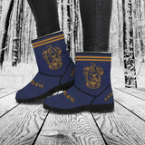 Ravenclaw Boots