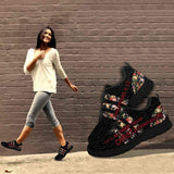 jesus sneakers | christian shoes | i can do all things shoes