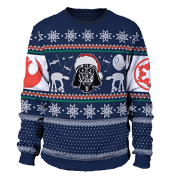 Star Wars Ugly Christmas Sweater | star wars christmas sweater | star wars ugly sweater | darth vader christmas sweater | star wars xmas sweater | star wars holiday sweater | darth vader ugly christmas sweater | mens star wars christmas sweater | darth vader ugly sweater | mens star wars ugly christmas sweater