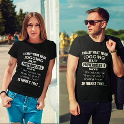 christian t shirts | christian t shirt design | christian tee shirts | womens christian t shirts | proverbs