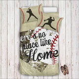 baseball bedding twin | Baseball Themed Bedding