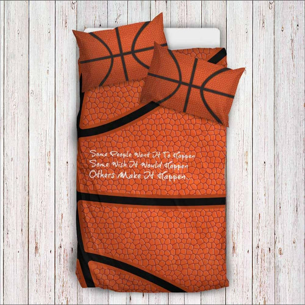Basketball Bedding Sets | basketball comforter | basketball bedding twin