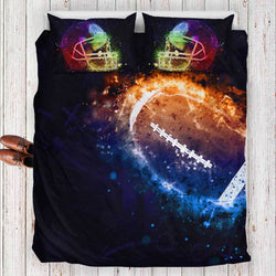 Football Duvet Sets