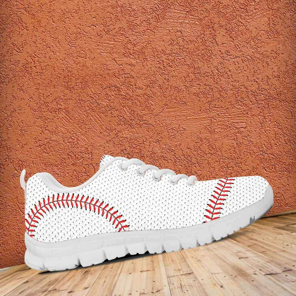 Baseball Running Shoes | Baseball Shoes
